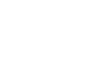 walker-w